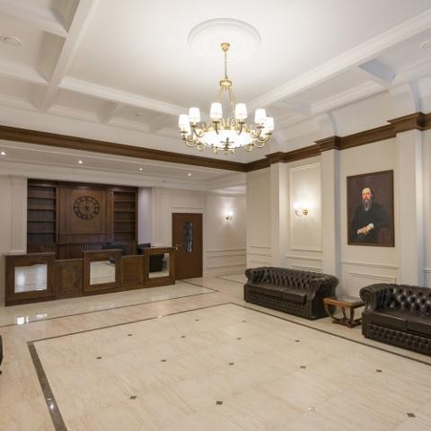 ЖК Щедрин, отделка, квартиры с отделкой, квартиры, комната, описание, холл, новостройка